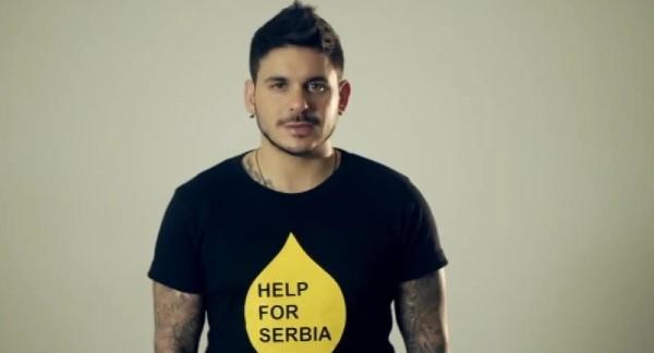 serbiast